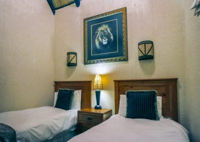 235B Guest room 1