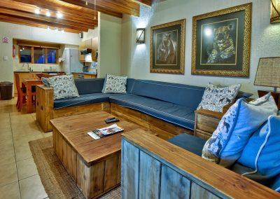 235B Lounge 1