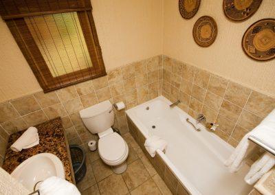 236a bathroom
