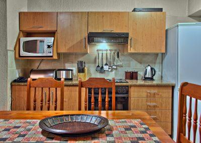 225B Kitchen 1