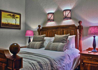 225B Main bedroom 1
