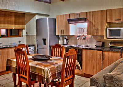 234B Kitchen 1