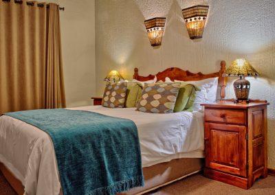 234B - Main bedroom 1