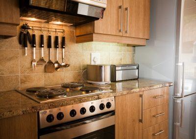 236A Kitchen 1