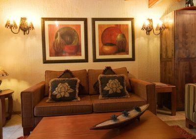 236A Lounge 1