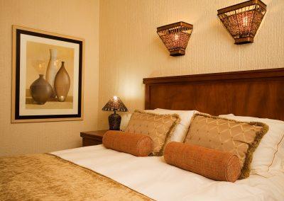 236A Main Bedroom 1